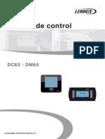 Dc60 Dm60 Rooftop Iom 0212 s