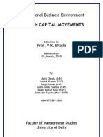 Foreign Capital Movement-Assignment(Group1)_Ver4(3)