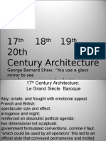 eighteenthand19thcenturyarchitectureppt-110424131826-phpapp01
