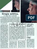 ABC-18.10.1981-pagina 153