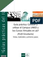 Guia de ALF Estudiante 2014-2015