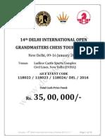 Delhi_Open_2016-1-1