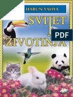 Svijet Životinja.pdf