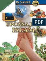 Upoznajmo Islam