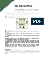 mollky.pdf