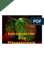 Tema 1 Introduccin a La Fitopatologa 1 728