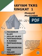 mukhayyam tkrs.pptx