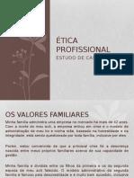 Estudo de caso de ética profissional.pptx