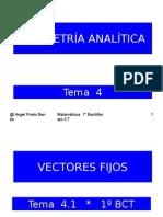 1 vectores fijos