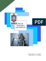 reddetelefoniainalambrica-100208220158-phpapp01
