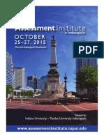 2015 Assessment Program_WEB