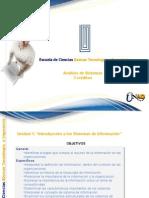 AnalisisdeSistemas-Unidad1