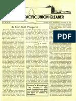 Spokane SDA Washington Gleaner DECEMBER 20, 1954 NPG19541220-V49-50__C