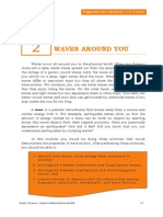 q3_module_2_waves_around_you.pdf