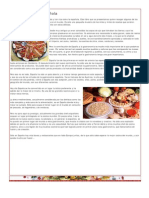 Cocina Espanola.2
