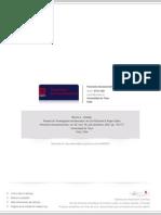 Reseña de -Investigación de Mercados- De Carl McDaniel & Roger Gates
