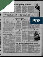 Daily Iowan 1975-08-30