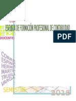 monografia del discurso.docx