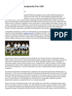 Article   Argentina Reciprocity Fee (10)