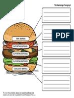 parahamburger_2
