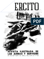 RET 092 Septiembre 1947