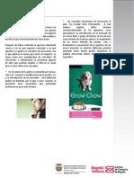 CCB Docs Innovacion1[1]