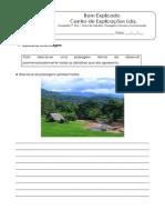 A.1.2 - Ficha de Trabalho - Paisagens Naturais e Humanizada (1)