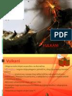 Vulkani