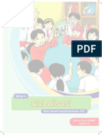 Buku Pegangan Guru SD Kelas 6 Tema 4 Globalisasi-www.matematohir.wordpress.com