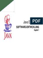 01_2SoftwareEntwicklung