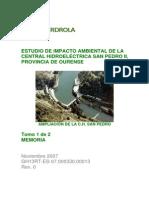 Ejemplo EIA.pdf