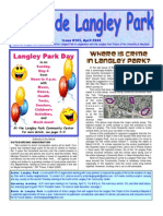 BLP Issue 105 April08