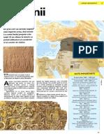 Asirienii o storie a asirientilor