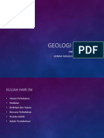 Geologi Sejarah_00