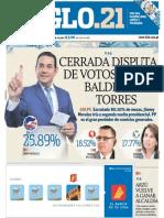 Siglo21 7-9-15.pdf