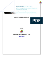 Ebs Payment Gateway Remote Desktop Services
