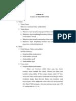 Bahan Semikonduktor.pdf