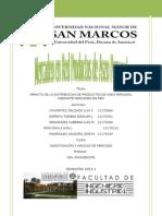 Avance Trabajo Mercado v3