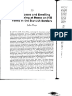 Open Spaces and Dwelling Places-GRAY, Jhon