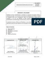 01 RO-GP-004 Reglamento Operación Equipo Mov Izaje