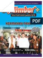 Apr 2015 Mimbar Vol 19 No 2