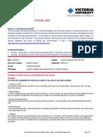 pp communication protocol 2015 - semester 1