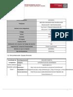GD_4238.pdf