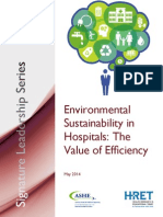 Ashe Sustainability Report FINAL