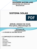Slides Aula Sistema Solar Modificado