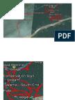 Mapa Venado Big