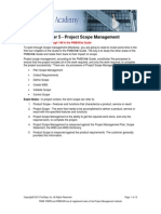 Chapter_5_-_Project_Scope_Management_-_Final.pdf