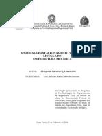 tese79.pdf
