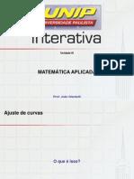 Ma João 15-08 Sei Uni III (Ms) (Rf)_bb(1)