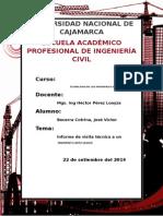 INFORME PAVIMENTOS ARTICULADOS